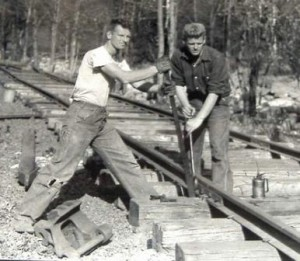 1955_laying_track_small