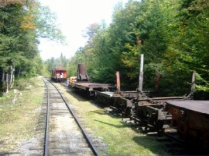 siding_flatcars_small